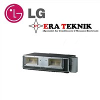 Ac Ducted LG Inverter 1PK Low Static
