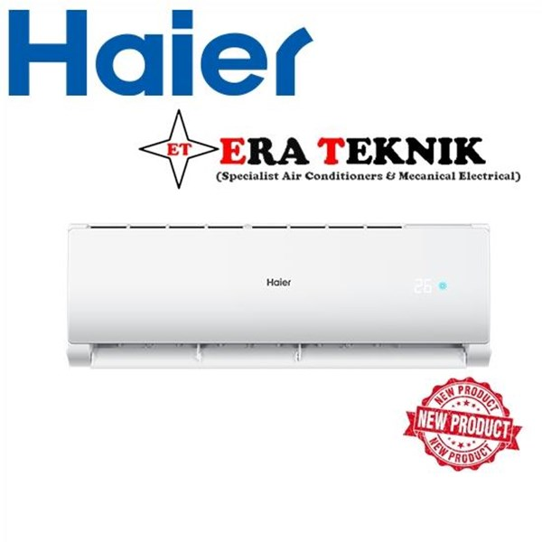 Ac Split Wall Haier 1.5PK GTZ Series