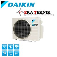 Ac Outdoor Split Wall Daikin Multi S 3 Connection MKC50RVM4