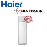 Ac Floor Standing Haier 5PK Inverter