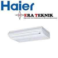 Ac Ceiling Suspended Haier 2.5PK Standart