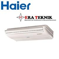 Ac Ceiling Suspended Haier 2.5PK Inverter