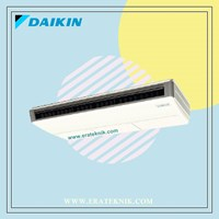 Ac Ceiling Suspended Daikin 3PK 1Phase Non Inverter