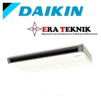 Ac Ceiling Suspended Daikin 3.5PK Non Inverter