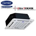 Ac Cassette Carrier 3PK Non Inverter 1
