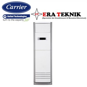 Ac Floor Standing Carrier 3PK Non Inverter