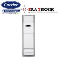 Ac Floor Standing Carrier 10PK Non Inverter