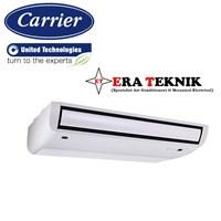 Ac Split Console Carrier 4PK Non Inverter