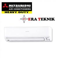 Ac Split Wall Mitsubishi 1.5PK Standart CR/CRR Series