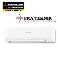 Ac Split Wall Mitsubishi 1PK Inverter YN Series