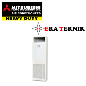 Ac Floor Standing Mitsubishi 5PK Standart