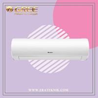 Ac Split Wall Gree 1PK Inverter