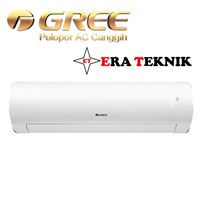 Ac Split Wall Gree 2.5PK Inverter