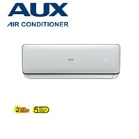 Ac Split Wall Aux 0.5PK Low Watt Series