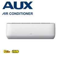 Ac Split Wall 1.5PK J Smart Series