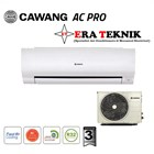 Ac Split Wall Cawang Pro 0.5PK Standart 1