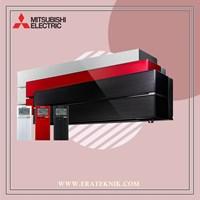 Ac Split Wall Mitsubishi Electric 2PK Premium Inverter