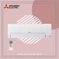 Ac Split Wall Mitsubishi Electric 1PK Inverter