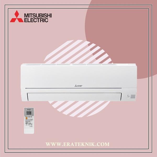 Ac Split Wall Mitsubishi Electric 2PK Inverter