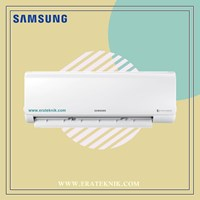 Ac Split Wall Samsung 2PK Inverter