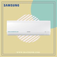 Ac Split Wall Samsung 2.5PK Inverter