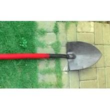 Sekop Api ( Fire Shovel )