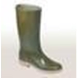 Safety Shoes Rubber Boot 9303 AP