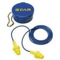 Jual Ear Plug 3M