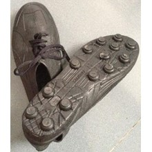 Sepatu Bola Petani Taiyoko