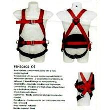 Body Harness ASTABIL 30402