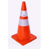 Texas Traffic Cone