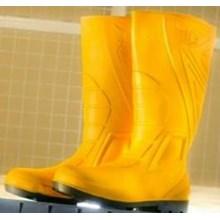 Safety Boots Petrova
