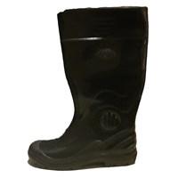 Jual Sepatu Boots Picco 2