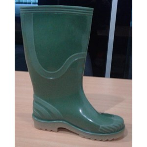Sepatu Boots Picco