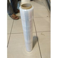 Plastik Wrapp