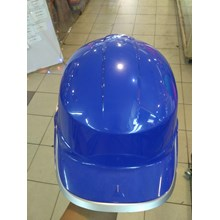 Helm Venitex Diamond