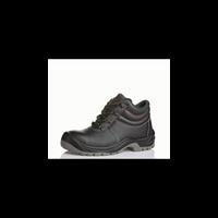 Sepatu safety Hornets 1