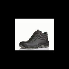 Sepatu safety Hornets
