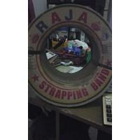 Raja Strapping Band
