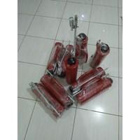 Beli Obor Sulut / Drip Torch 3 Liter 4