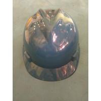 Distributor Helm safety Murah 3
