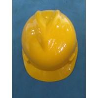 Beli Helm safety Murah 4