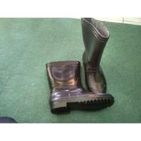 Sepatu Boot 9001