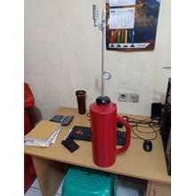 Obor Sulut / Drip Torch 5 liter