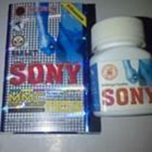 Drugs Special Men Sony MMC