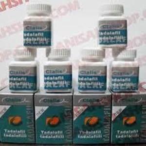 jual obat kuat cialis 80mg england suplemen dan vitamin obat