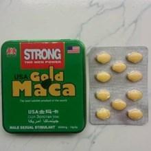 Obat Tambah Vitalitas Pria Obat Meningkatkan Gaira
