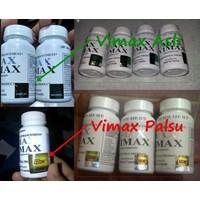 sell magnifying medicine natural vimax canada original supplements