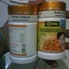Sell Red Pomegranate from Indonesia by Pelangsing Herbal ...