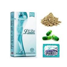 Obat Penurun Berat Badan Herbal Alami Obat Kapsul Pelangsing Badan Alami Suplemen Dan Vitamin Pelangsing Lida Slimming